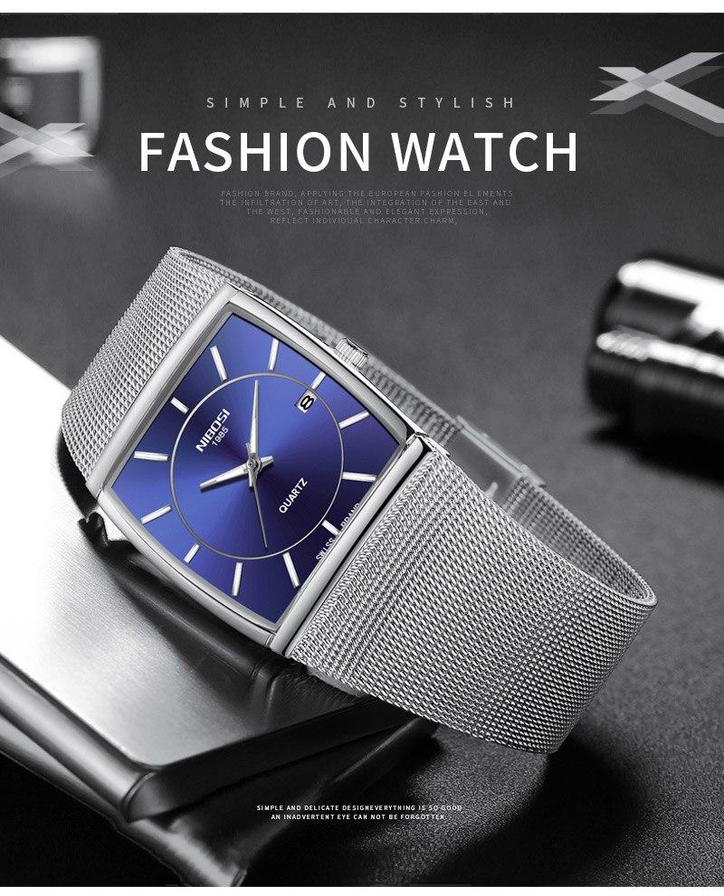 watch men (14)