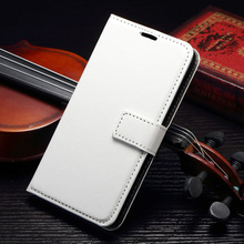 Cover For Samsung Galaxy A7 2015 A700 A700F SM-A700F A700FD A700H A 7 Duos Phone Case Luxury Retro Leather Silicon Casing Holder