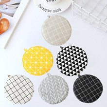 220 & Popular Heat Resistant Table Cloth-Buy Cheap Heat Resistant Table ...