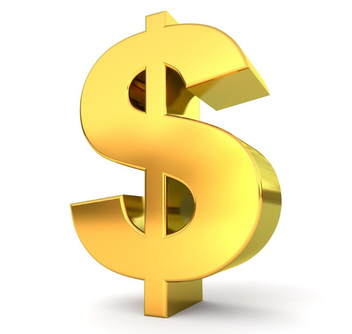 Exorbitant Privilege The Rise and Fall of the Dollar and