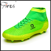 Mens-Sport-Soccer-Shoes-Cleats-Long-Spikes-Men-Woman-Football-Shoes-Boys-Sport-Sneakers-Outdoor-Training