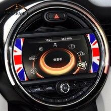 Mini Cooper Navigation Reviews - Online Shopping Mini Cooper