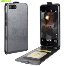 Buy YINGHUI Doogee Shoot 2 Case Doogee Shoot2 Luxury Wallet PU Leather Back Cover Case Flip Phone Protective Bag Doogee Shoot 2 for $3.27 in AliExpress store