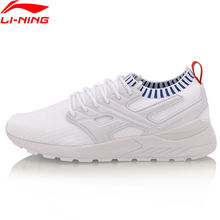 Buy Li-Ning Women TOP 2000 KT Walking Shoes Fitness Comfort Sneakers Sock-Like Support Stability LiNing Sports Shoes AGLN006 YXB144 for $54.39 in AliExpress store