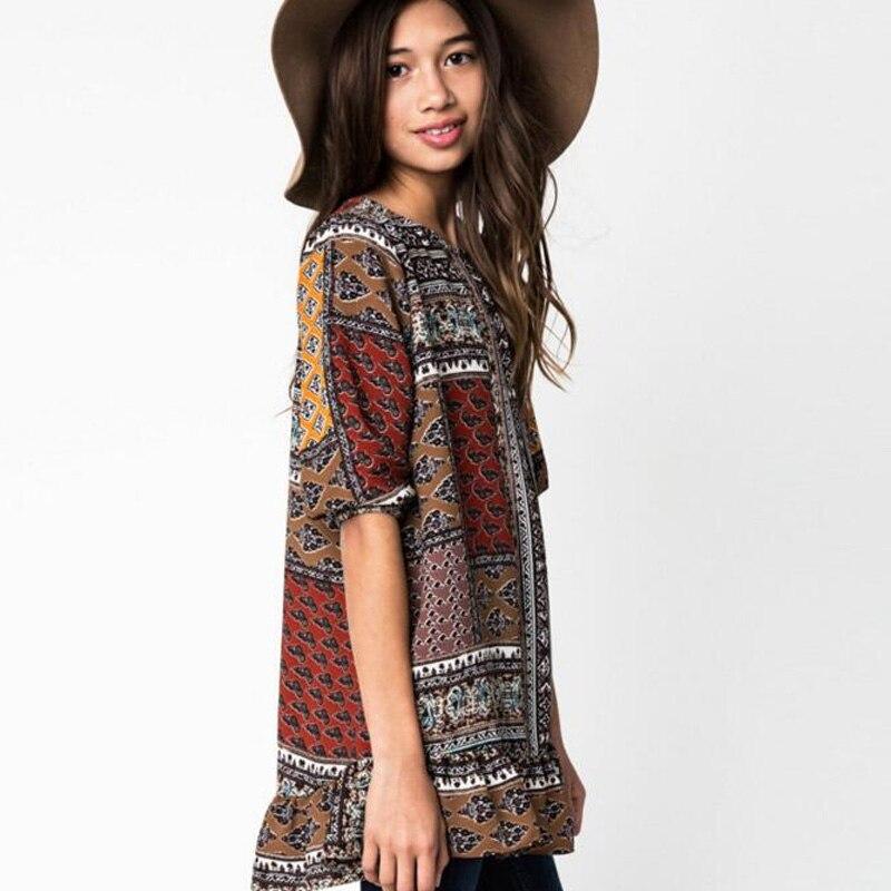 new style autumn ruffles girls dress girls clothing kids vestidos children casual dress for girl<br><br>Aliexpress