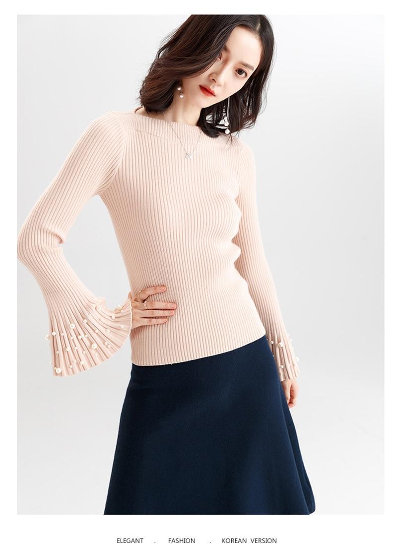 sweater010