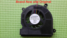 Brand New and Original CPU fan for SUNON GB0507PGV1-A, 13.V1.B4502.F.GN laptop cpu cooling fan cooler(China)