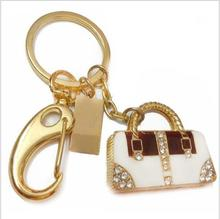 Usb Stick USB flash drive  fashion Women handbag/messenger bags  USB 2.0 flash memory stick drive 4GB-32GB S52 pendrive