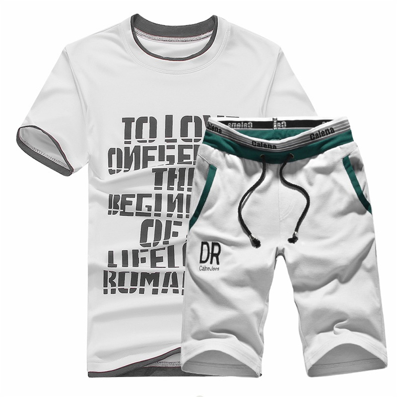 Mens-Fitness-Tracksuit-Set-Summer-Casual-Sporting-Suit-Men-Shorts-Sets-Short-Sleeved-Top-T-Shirt (2)