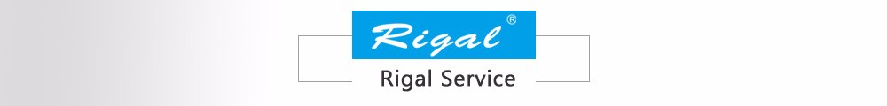 Rigal Service