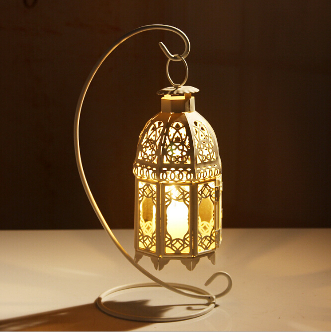 Wall Candle Decor compare prices on candle decor wall- online shopping/buy low price