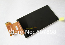 Hot sale!, Free Shipping For Sony Ericsson Xperia X10 X10i LCD Screen display.