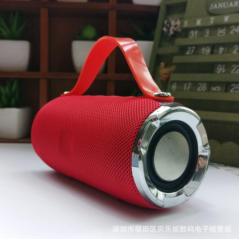 jbl Bluetooth Speaker 37 (11)