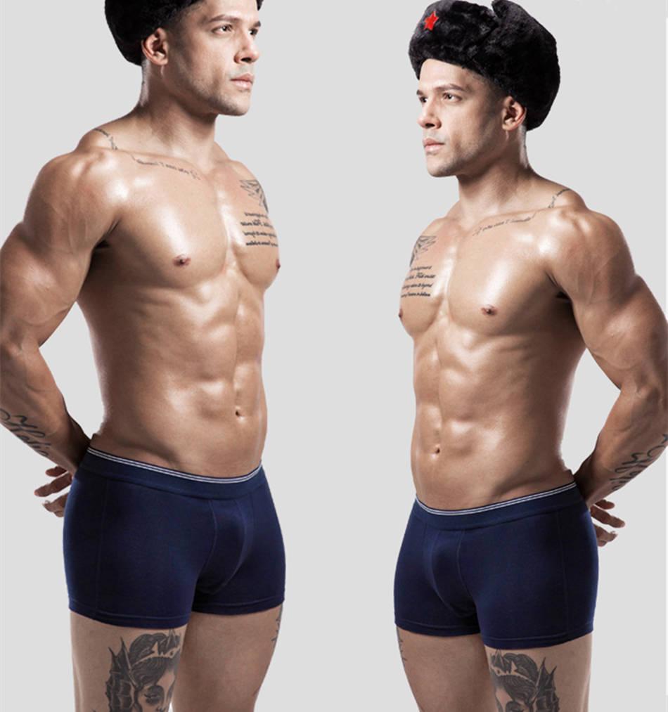 509men underwear boxers11