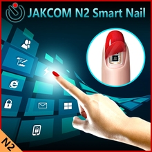 Jakcom N2 Smart Nail New Product Of Tv Antenna As Ir Blaster Tv Dtv Antena Fm Interior Coche