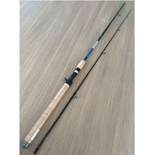SHIMANO 2 tip spinning rod M actions 1.8m 3-15g lure weight ultralight spinning rods line weight ultra light spinning fishing