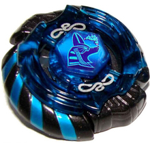 4D hot sale beyblade 2015 Top Fashion Beyblade 4d Rapidity Metal For Fusion Beyblades Toy Mercury Anubis (anubius) Legend Versio