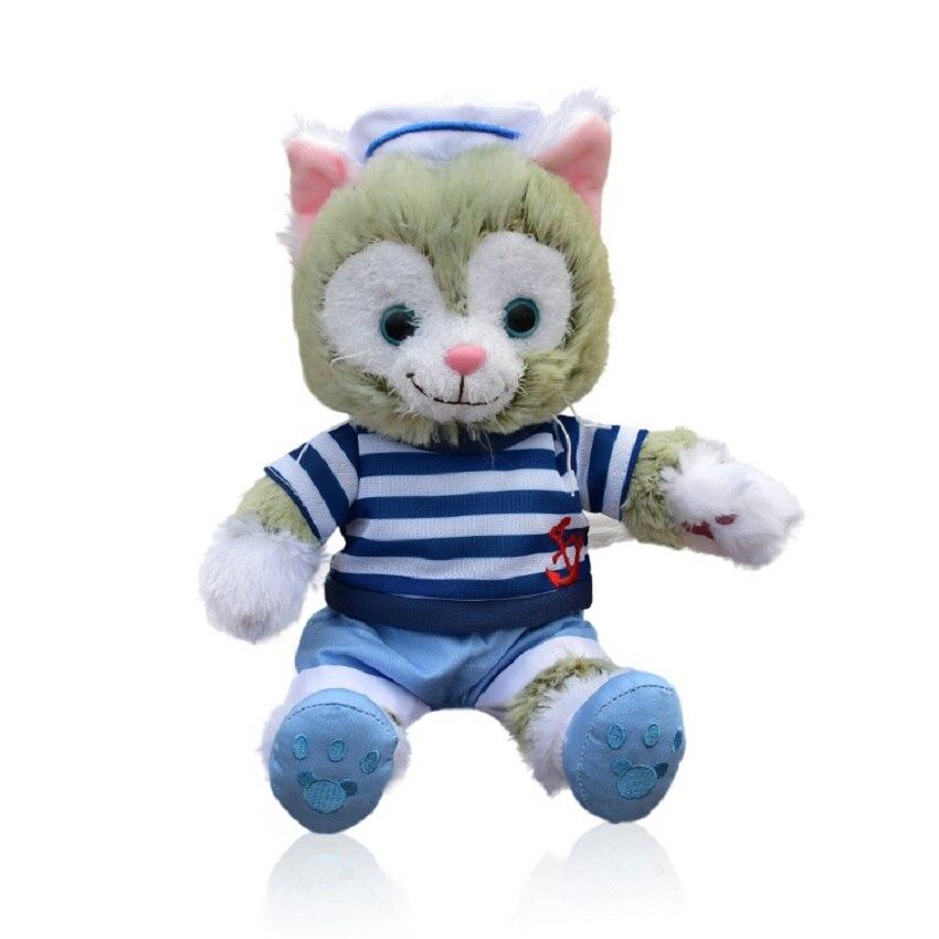 Gelatoni doll (1)