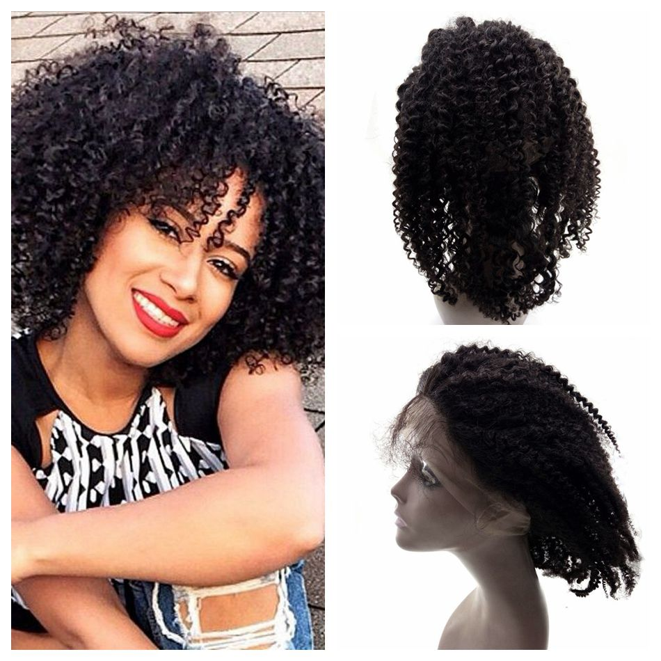 360 Frontal Lace Closure Pre Plucked Cheap Lace Frontals With Baby Hair Virgin Malaysian Afro Kinky Curly Human Hair Closure<br><br>Aliexpress