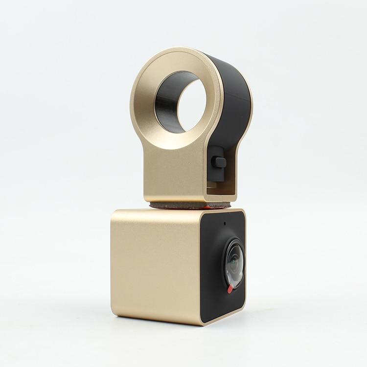 AutoBot Mini Car Camera GPS Wifi Car DVR Auto DVRS Dash Cam Video Recorder Navigation Night Vision Novatek 96655 Full HD 1080P<br><br>Aliexpress