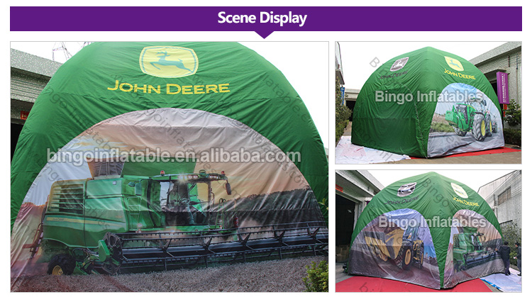 BG-A1357-Inflatable-tent-bingoinflatables_02