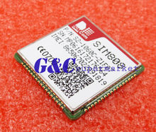 SIM808 Chip for GSM GPRS GPS Quad-Band Wireless Module Good Quality