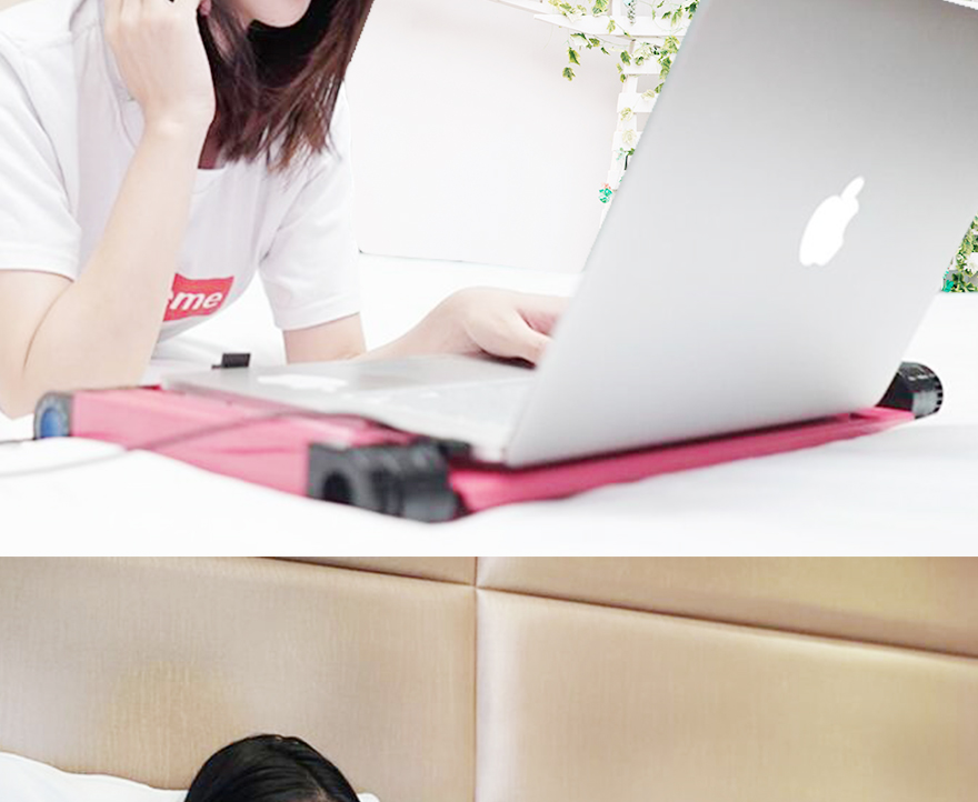 Portable Bed Laptop discount 9