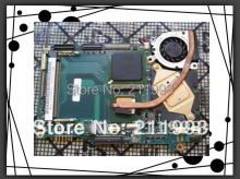 Original mainboard for VGN-TX series laptop Motherboard MBX-138 A1133984A all fully tested