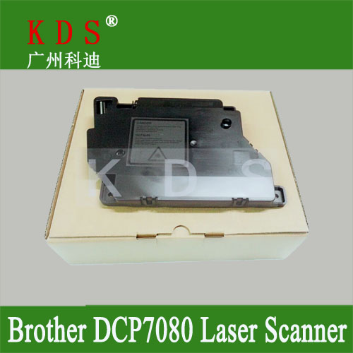 Original for Brother DCP2500 2520 2380 2540 2541 2560 MFC7380 7080 7880 2720 2740 2680 2700 2701 2703 Laser Scanner LY9282001<br><br>Aliexpress