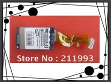 TX1000 TX2000 TX2500 Bluetooth Module + Flex Cable for laptop