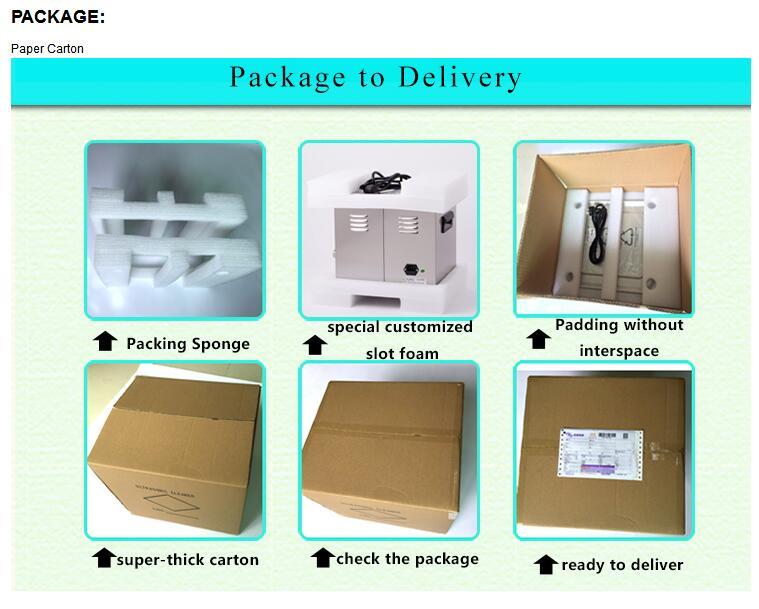 Package 02