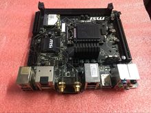 MSI H97I AC motherboard 1150 pin with wireless module