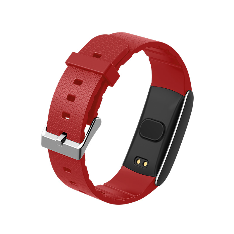 A86 Smartband Heart Rate Blood Pressure Watches Pulse Monitor Smart Band Fitness Bracelet Activity Tracker Wristband Pedometer 33