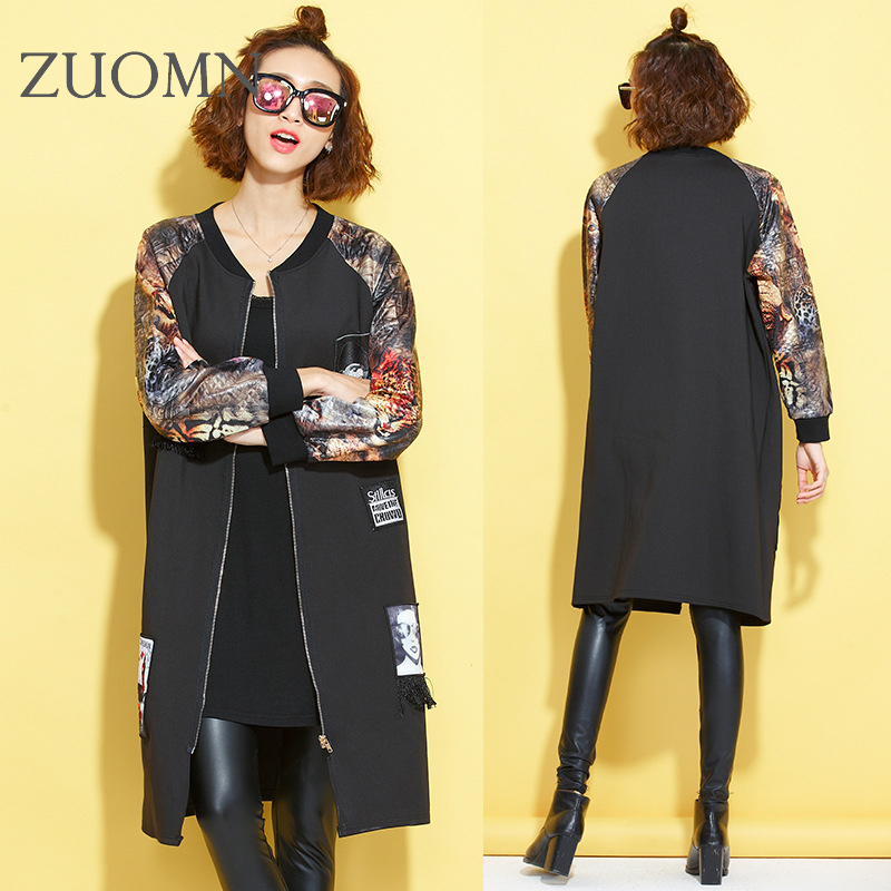 Hot Sale Maternity Clothes for Early Pregnancy Long Coats Spring postpartum Women Jackets Woman Fashion Outwer Clothing YL318 <br>