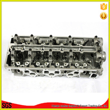 Factory Supply  Auto Engine Parts  WE  WLC  WL-C  Cylinder  Head  WE01-101-00K  for  MMazda BT-50