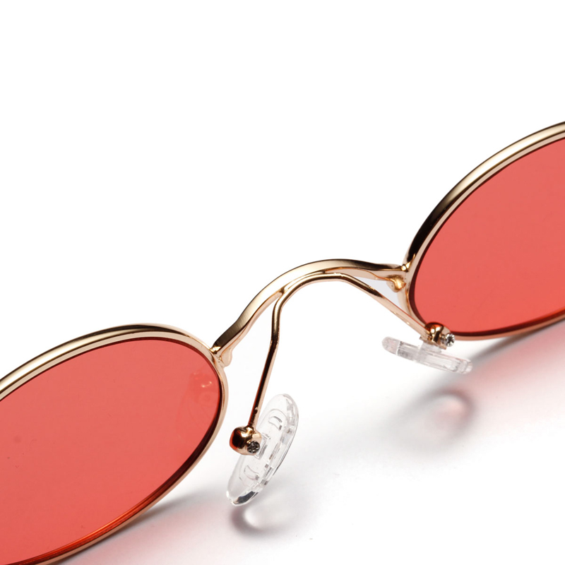 oval sunglasses 0367 details (3)