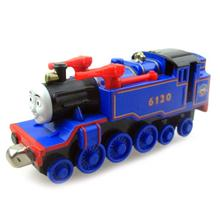 T0043 Diecast Magnetic THOMAS and friend Belle The Tank Engine take along train metal children kids toy gift