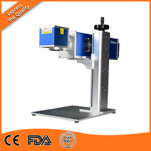Highest Quality 10W CO2 Laser Marking Equipment for Sale