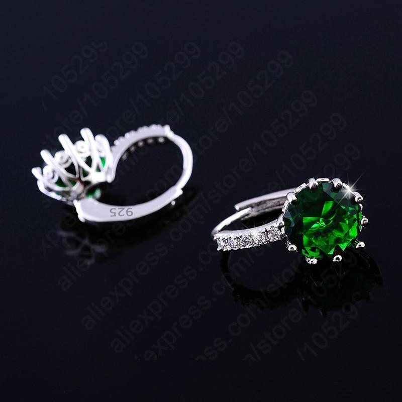 JEXXI-Luxury-Colorful-2017-Genuine-925-Sterling-Silver-Jewelry-AAA-Cubic-Zirconia-CZ-Earrings-Women-Part (1)_