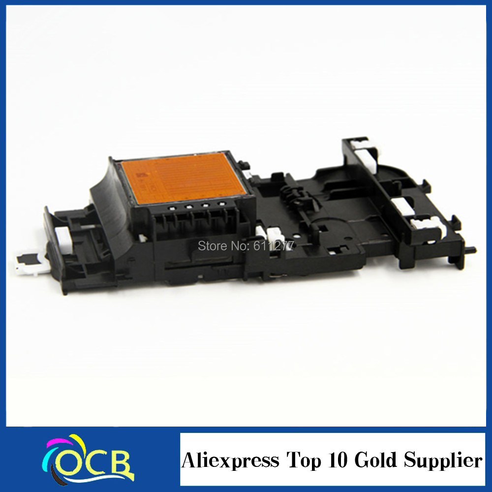 Printer head For Brother Printhead j6510 j6710 j6910 for Brother MFC-J6510DW MFC-J6710 MFC-J6910DW print head DHL free shipping<br><br>Aliexpress