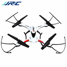 Buy JJRC H31 Waterproof Drone RC Quadrocopter One Key Return 2.4G 6Axis Remote Control Helicopter VS X5SW X5C for $31.99 in AliExpress store