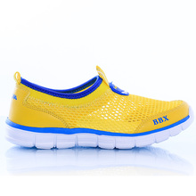 2017 Summer Children's Shoes For Boys And Girls Running Shoes Mesh Walking Trainers Children Cheap Sneakers Kd