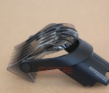 FOR PHILIPS HAIR CLIPPER COMB SMALL 3-21MM QC5339 QC5340 QC5350 SMALL Hairs Clipping 3-21mm Hair Clipper Free Ship(China)