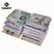 DOLOVE Ladies Purse Manufacturer Of New Ideas In Vietnam Money Dollar Wallet Men And Women Bags Wholesale