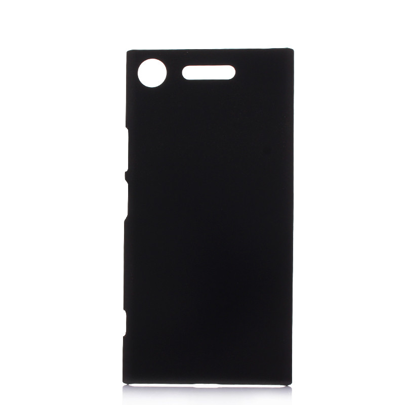For Sony Xperia XZ1 Case (9)