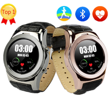 2g smartwatch dz09 plus vs a8s x6 g3 smart watch with bluetooth sim card tf card heart rate music for Android/IOS smartphone(China)