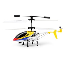 MJX T-SERIES T-38 T38 Metal Alloy 19cm 3.7V Radio Control Mini Helicopter Airplane Boy's Kid's Indoor Toy Model Hobby Gift(China)
