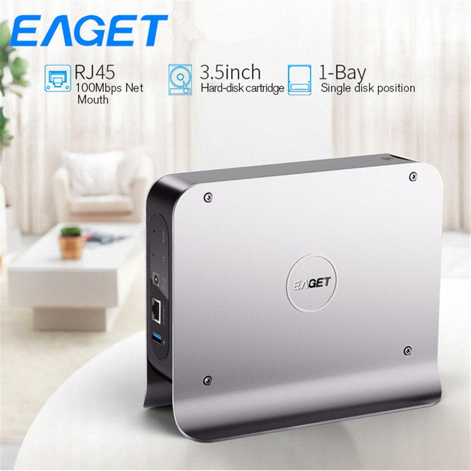 EAGET-Y300-3-5inch-1Bay-Smart-Network-Storage-SATA-USB3-0-HDD-External-Hard-Drives-Support (1)