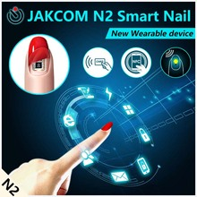 Jakcom N2 Smart Nail New Product Of Smart Watches As Cheapest Smart Phone Android Smartphone Montres