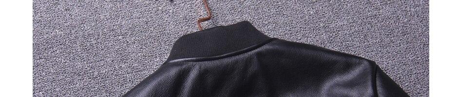 genuine-leather-1940_40